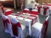 christmas-table-setting
