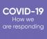 COVID-19 Update | 3/5/2020
