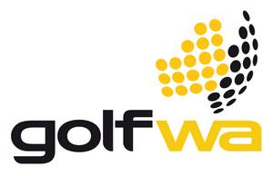 GolfWA_Logo_RGB.jpg